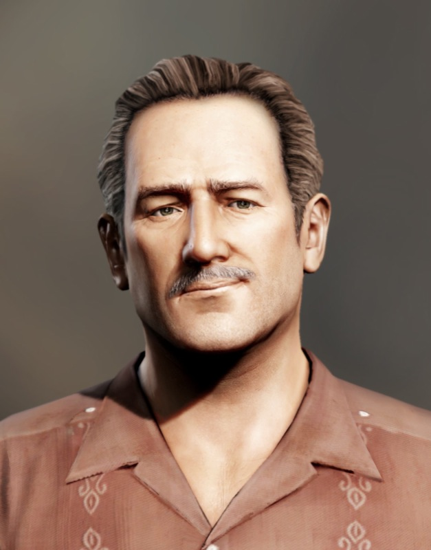 Victor_Sully_Sullivan_Uncharted_2_render