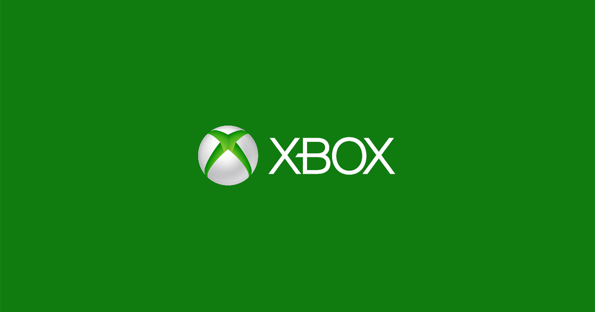 Microsoft Conference Gamescom 2015