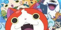 تاریخ عرضه Yo-kai Watch در آمریکای شمالی مشخص شد