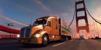 بستهی الحاقی جدیدی برای Euro Truck Simulator 2 معرفی شد