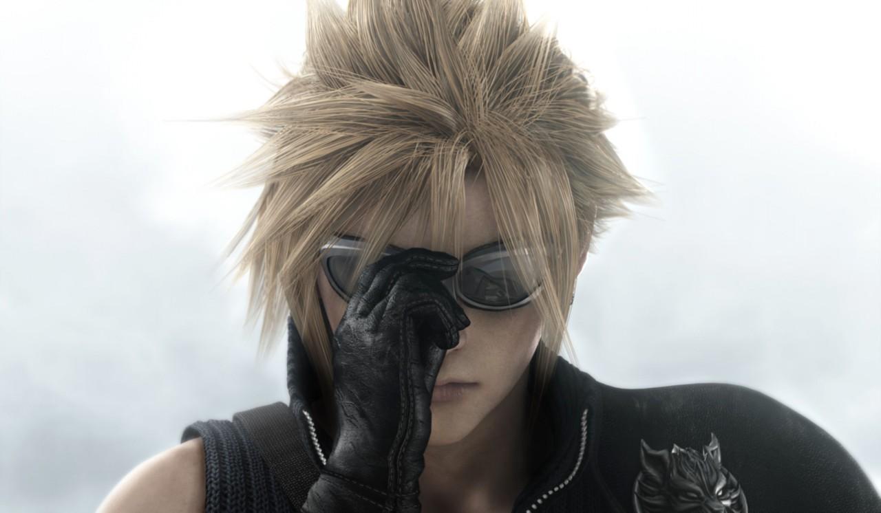 استودیو سازنده Dusty's Revenge در حال ساخت یک Final Fantasy VII به صورت غیر رسمی می باشد