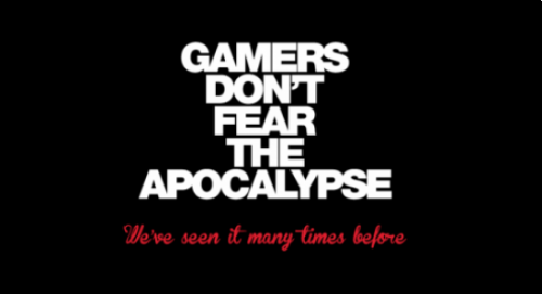 gamers-dont-fear-the-apocalyps-t-shirt-e1359366786420
