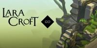 Lara Croft GO در اواخر ماه اوت منتشر خواهد شد