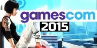 دانلود کنفرانس EA در Gamescom 2015
