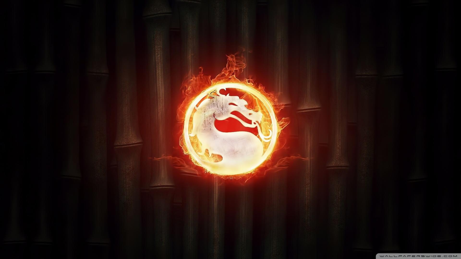 تصاویری از پروژهی لغو شدهی ریمستر Mortal Kombat منتشر شد