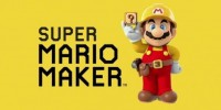 همه Easter Eggهای ماریو میکر را در عنوانش ببینید!