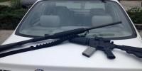 دو فرد مسلح به اتهام داشتن سلاح گرم در Pokemon World Championships دستگیر شدند!
