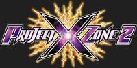تاریخ عرضه نسخه دمو Project X Zone 2 مشخص شد