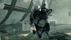 quantum-break-soldier
