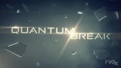 [تصویر:  quantum_break-gorover-250x140.jpg]