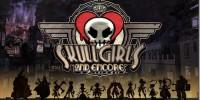 بازی Skullgirls 2nd Encore در ژاپن هم عرضه خواهد شد
