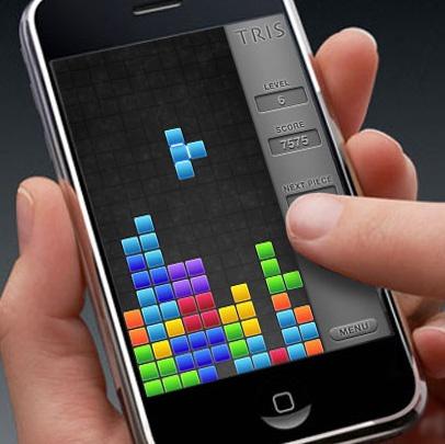 tetris-iphone-406x405