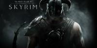 E3 2016| نسخه بازسازی شده The Elder Scrolls V: Skyrim معرفی شد