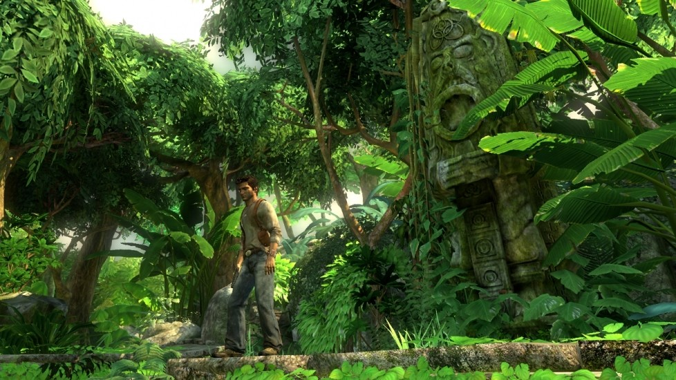 uncharted-drake-s-fortune-5