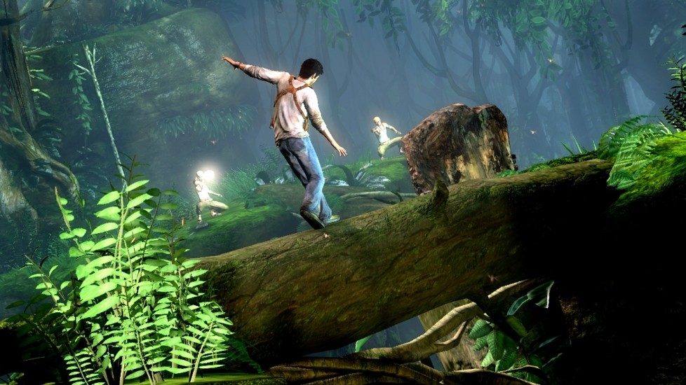 uncharted-drake-s-fortune-8