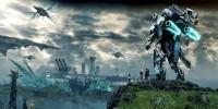 نسخه Special Edition بازی Xenoblade Chronicles X برای آمریکای شمالی معرفی شد