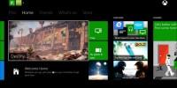 آموزش استریم بازی های Xbox One در ویندوز 10