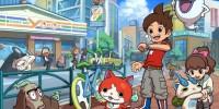 در نهایت Yo-kai Watch 2 در اروپا نیز عرضه خواهد شد