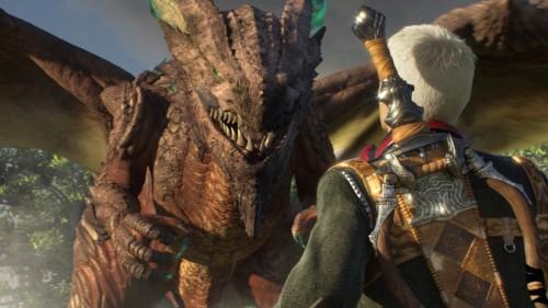 یکی از موردانتظارترین انحصاریهای Xbox One