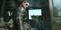 UK Charts: بازی Metal Gear Solid V: The Phantom Pain جایگاه نخست را در اختیار گرفت