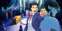 سایت رسمی بازی Ace Attorney 6 افتتاح شد