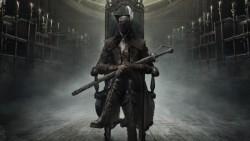 [تصویر:  Bloodborne-Old-Hunters-Ann-250x141.jpg]