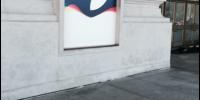 کنفرانس اپل | رونمایی رسمی از iPhone 6S