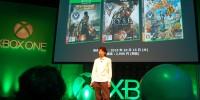 عناوین بزرگ Xbox One همراه با تخفیف مناسبی در ژاپن بهفروش خواهند رسید