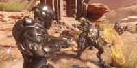 H5-Guardians-Enemy-Lines-Flanking-Copy