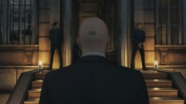 HITMAN_Screenshot_Security_100815_1439216951