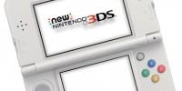 تولید نسخه جدید نینتندو ۳DS در ژاپن متوقف شد