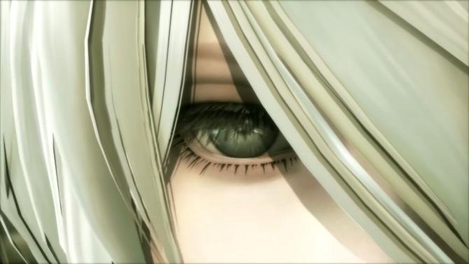 تصاویر جدیدی از عنوان NieR: Automata در مجله فامیتسو منتشر شد