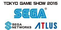لیست کامل برنامه های Sega برای نمایشگاه Tokyo Game Show اعلام شد