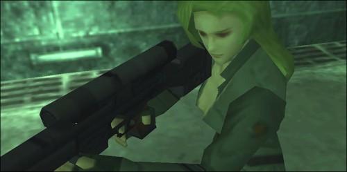 Sniper-Wolf-MGS1