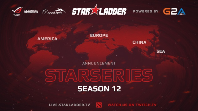 Star_ladder_S12