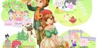 Harvest Moon: Story of Seasons بالاخره برای منطقه اروپا تایید شد!
