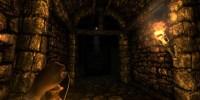 بهروزرسانی جدیدی برای بازی Amnesia: The Dark Descent معرفی شد