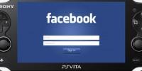 سونی به پشتیبانی خود از Facebook بر روی PS3 و PS Vita پایان میدهد
