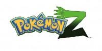 نینتندو Pokemon Z را معرفی نخواهد کرد