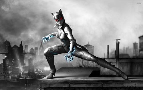 batman-arkham-city-21494-2880x1800