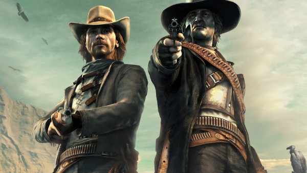 call-of-juarez-bound-in-blood-2_1677068981