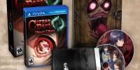 بازی Corpse Party: Blood Drive در ماه اکتبر در آمریکای شمالی منتشر خواهد شد