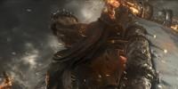 TGS 2015: تریلر جدیدی از گیمپلی عنوان Dark Souls 3 منتشر شد