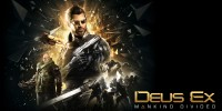 تماشا کنید: اولین محتوای قابل دانلود بخش داستانی Deus Ex: Mankind Divided منتشر شد