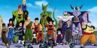 TGS 2015: تریلر گیم پلی جدیدی از عنوان Dragon Ball Z: Extreme Butoden منتشر شد