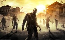 شایعه: Dying Light 2 در E3 2018 معرفی میشود