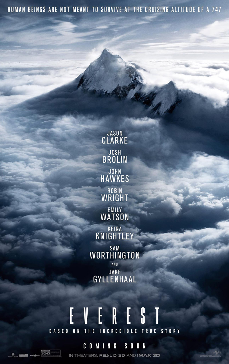 everest_movie_poster_1