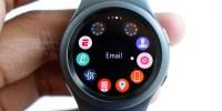 [کیفیت بالا افزوده شد] تماشاخانه: از نابود شدن ساعت اپل با کالیبر 50 تا معرفی سه مدل به همراه ساعت هوشمند جدید سامسونگ
