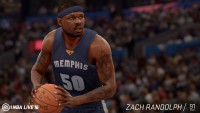 live16_ratings_zach_randolph