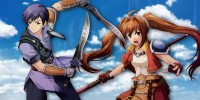 تاریخ عرضه The Legend of Heroes: Trails in the Sky SC Evolution در ژاپن مشخص شد